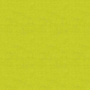 Linen Texture by Makower